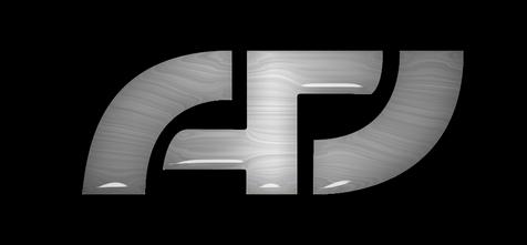 Agentur für Digital und Printmedien